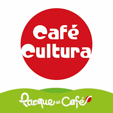 Parque del café cultura